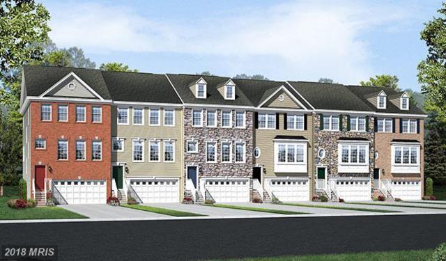 8125 Villaggio Drive, Millersville, MD 21108 (#AA10245492) :: The Riffle Group of Keller Williams Select Realtors