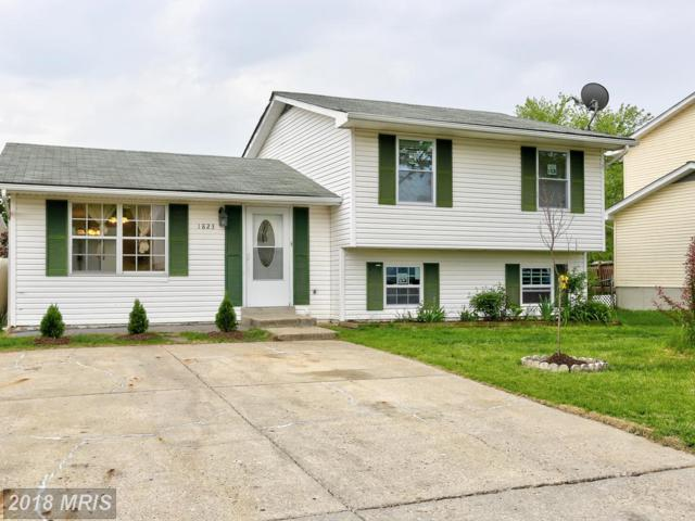 1823 Lasalle Place, Severn, MD 21144 (#AA10245667) :: The Riffle Group of Keller Williams Select Realtors
