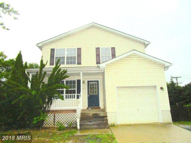 1320 Bay Ridge Avenue, Annapolis, MD 21403 (#AA10246052) :: AJ Team Realty