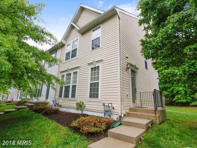 2654 Cedar Elm Drive, Odenton, MD 21113 (#AA10246367) :: The Riffle Group of Keller Williams Select Realtors