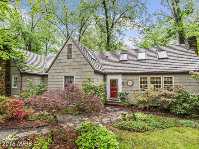 307 Old County Road, Severna Park, MD 21146 (#AA10246454) :: The Bob & Ronna Group