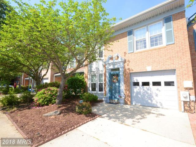 1018 Boom Court, Annapolis, MD 21401 (#AA10247452) :: Gail Nyman Group