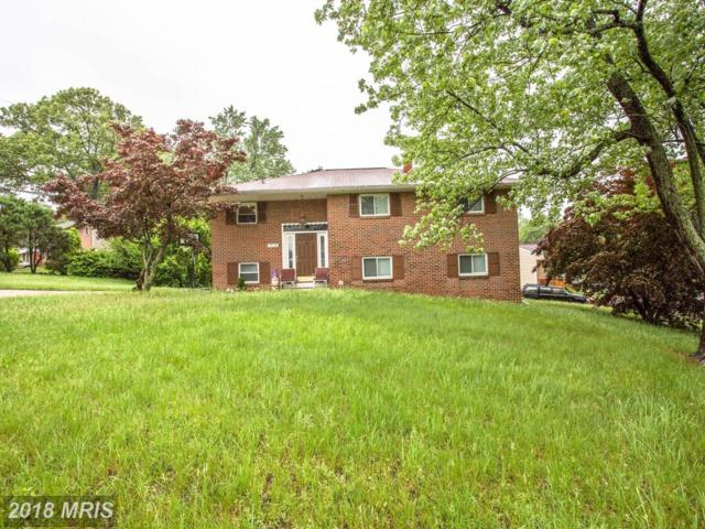 7936 Pipers Path, Glen Burnie, MD 21061 (#AA10248908) :: The Gus Anthony Team
