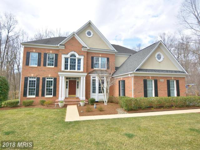 2524 Coxshire Lane, Davidsonville, MD 21035 (#AA10249703) :: The Gus Anthony Team