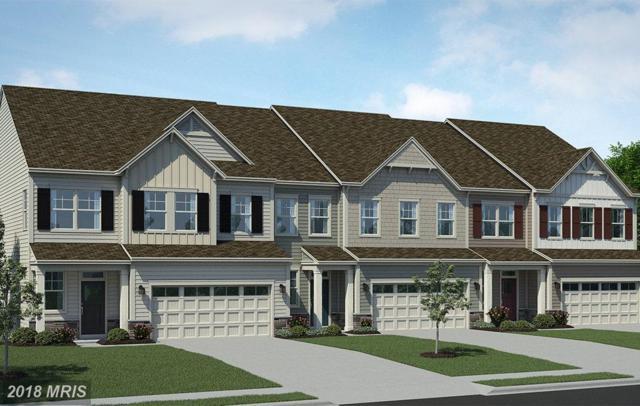 7718 Woodvale Drive, Glen Burnie, MD 21060 (#AA10250415) :: Colgan Real Estate