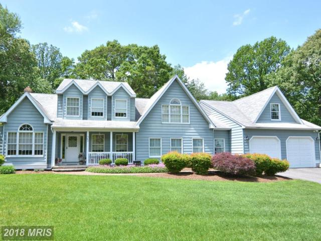 362 Montecristo Court, Severn, MD 21144 (#AA10250643) :: ExecuHome Realty