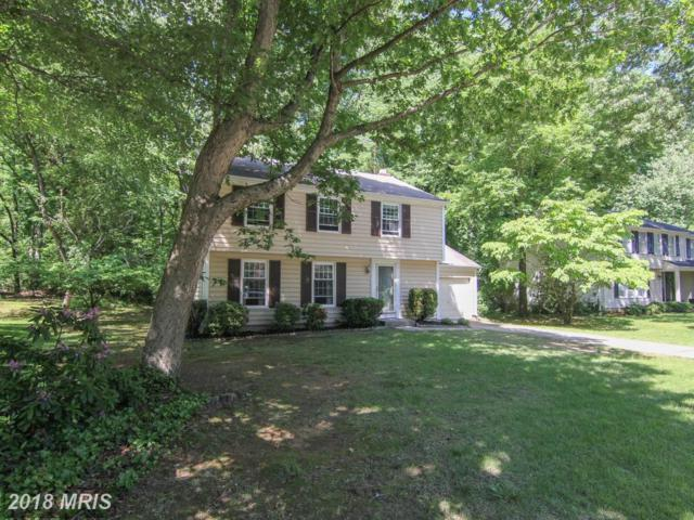 631 Bay Green Drive, Arnold, MD 21012 (#AA10252618) :: RE/MAX Cornerstone Realty