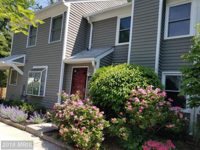 2 Janwall Court, Annapolis, MD 21403 (#AA10252972) :: Arlington Realty, Inc.