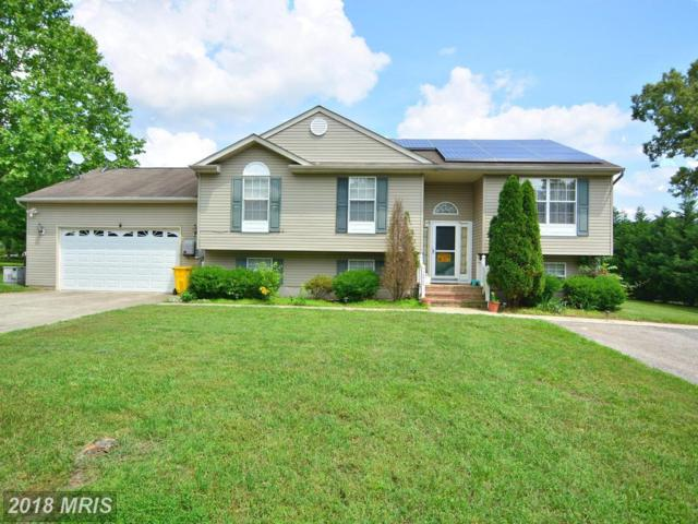 1226 Delmont Road, Severn, MD 21144 (#AA10264727) :: The Gus Anthony Team