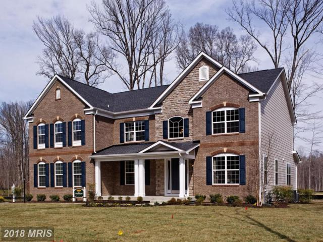 3433 Pocahontas Drive, Edgewater, MD 21037 (#AA10265034) :: The Gus Anthony Team