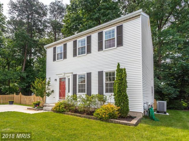2315 231ST Street, Pasadena, MD 21122 (#AA10266238) :: The Gus Anthony Team