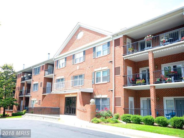 803 Coxswain Way #211, Annapolis, MD 21401 (#AA10267808) :: The Gus Anthony Team