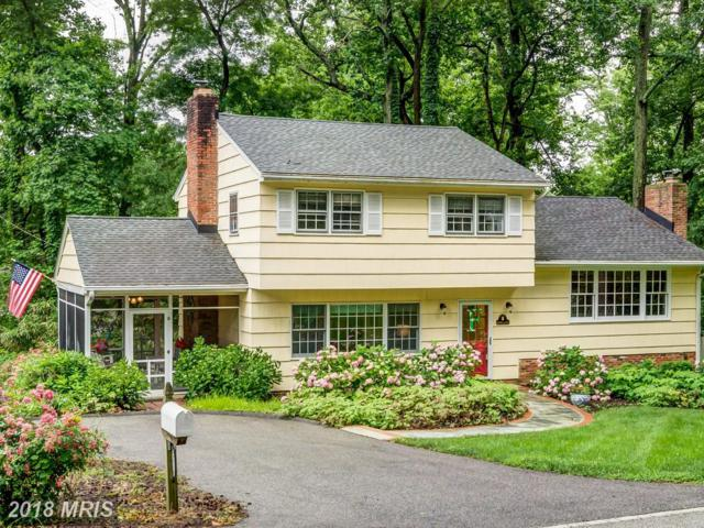2614 Ogleton Road, Annapolis, MD 21403 (#AA10268203) :: The Gus Anthony Team