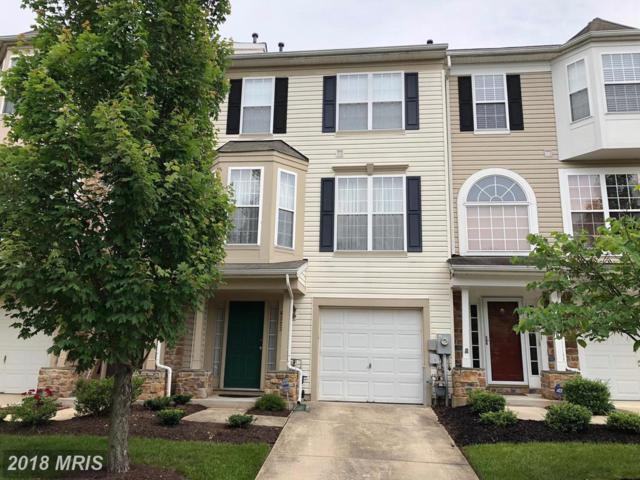 8323 Brooktree Street, Laurel, MD 20724 (#AA10269498) :: Keller Williams Pat Hiban Real Estate Group