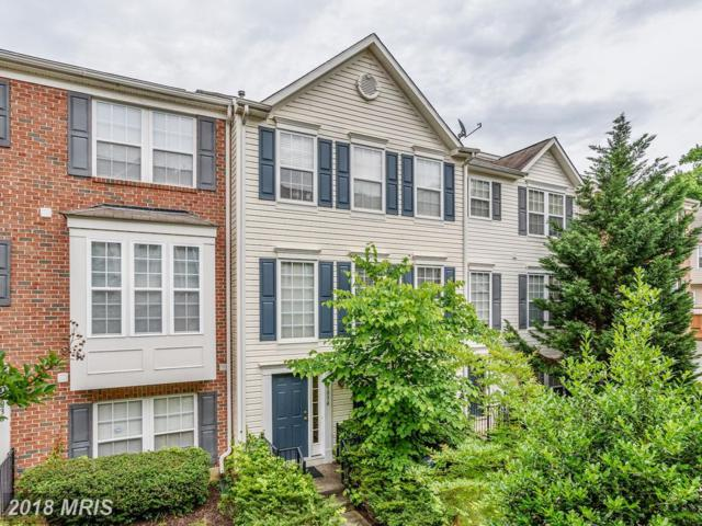 8034 Ians Alley, Laurel, MD 20724 (#AA10271206) :: The Gus Anthony Team