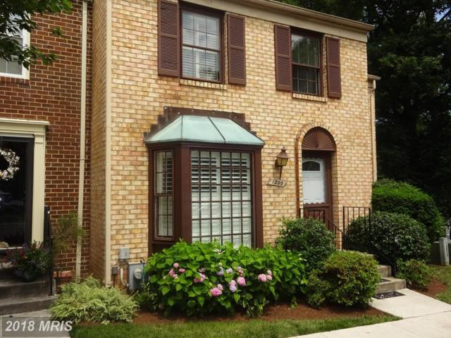 1200 Brunswick Court, Arnold, MD 21012 (#AA10271496) :: Jim Bass Group of Real Estate Teams, LLC