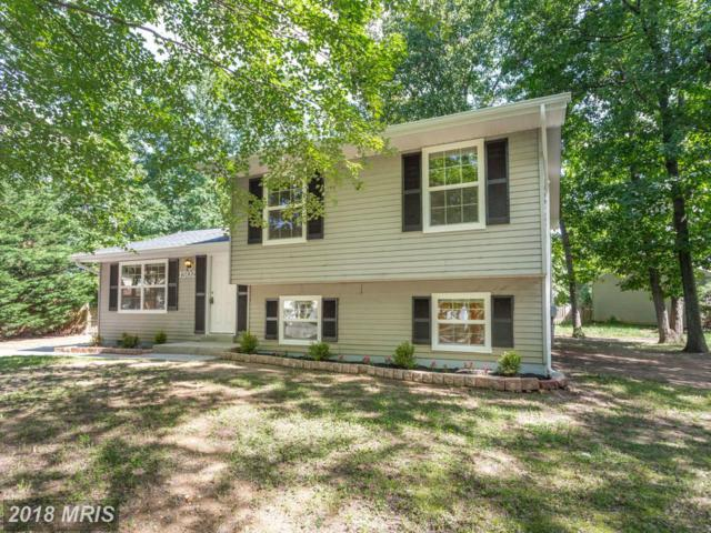 1502 King Philip Circle, Severn, MD 21144 (#AA10272420) :: Pearson Smith Realty