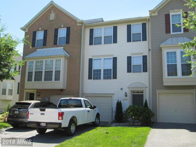 1478 Pangbourne Way, Hanover, MD 21076 (#AA10272773) :: Wilson Realty Group
