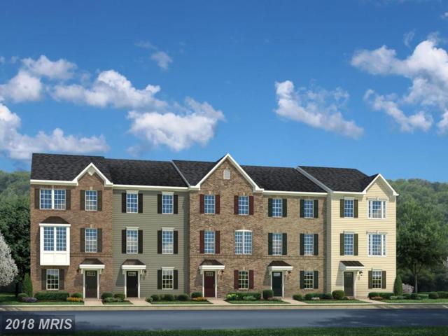 7845 Chanceford Drive, Hanover, MD 21076 (#AA10272826) :: AJ Team Realty