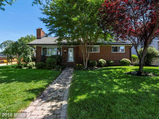 8425 Garden Road, Pasadena, MD 21122 (#AA10274287) :: The Gus Anthony Team