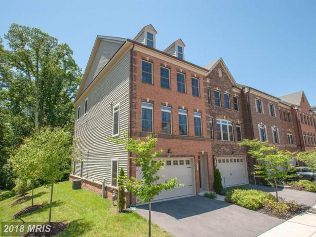 2503 Rolling Forest Drive, Hanover, MD 21076 (#AA10274503) :: Advance Realty Bel Air, Inc