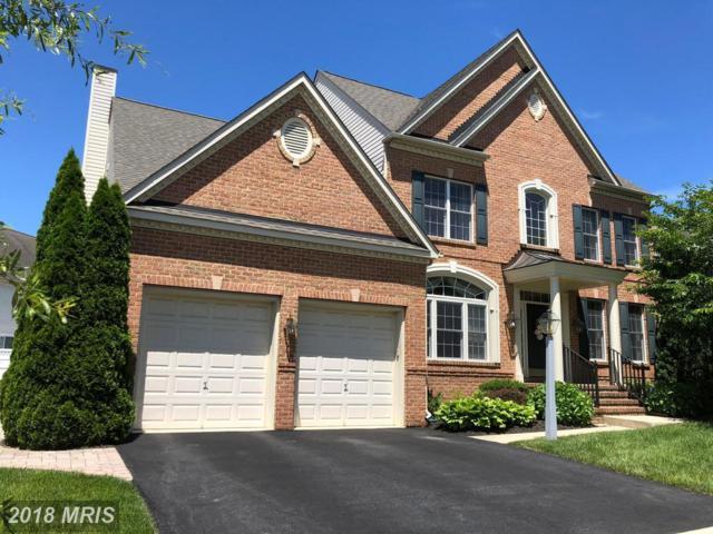 7922 Darby Lane, Severn, MD 21144 (#AA10274633) :: Keller Williams Preferred Properties