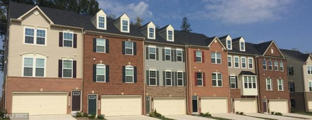 7836 Otterbein Way, Hanover, MD 21076 (#AA10274848) :: Circadian Realty Group
