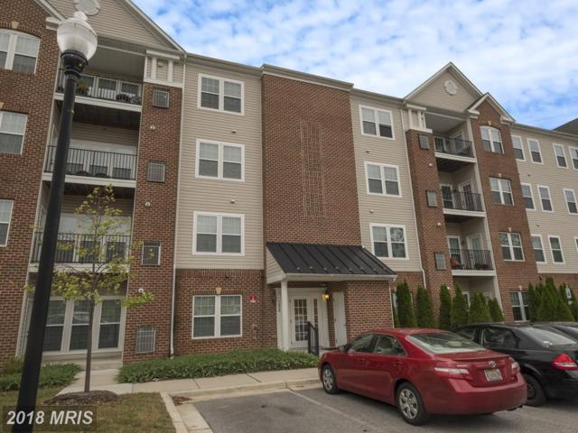 1620 Hardwick Court #302, Hanover, MD 21076 (#AA10274959) :: Keller Williams Pat Hiban Real Estate Group