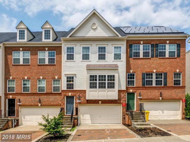 3622 Sweetbush Trail, Laurel, MD 20724 (#AA10276126) :: Keller Williams Pat Hiban Real Estate Group