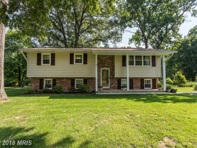 108 Claiborne Road, Edgewater, MD 21037 (#AA10277697) :: Jim Bass Group of Real Estate Teams, LLC