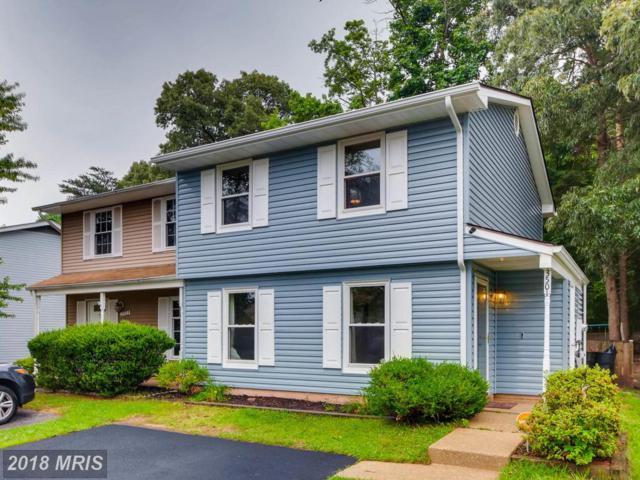3501 Old Crown Drive, Pasadena, MD 21122 (#AA10278769) :: Keller Williams Pat Hiban Real Estate Group