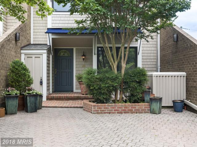 12 Horn Point Court, Annapolis, MD 21403 (#AA10278835) :: Keller Williams Preferred Properties