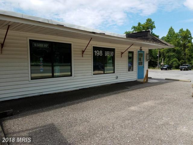 3351 Laurel Fort Meade Road, Laurel, MD 20724 (#AA10279005) :: CORE Maryland LLC