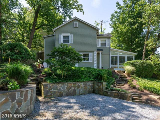 1443 Westway, Arnold, MD 21012 (#AA10279790) :: The Bob & Ronna Group