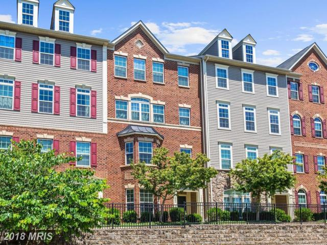 1608 Hardwick Court A, Hanover, MD 21076 (#AA10286504) :: Charis Realty Group