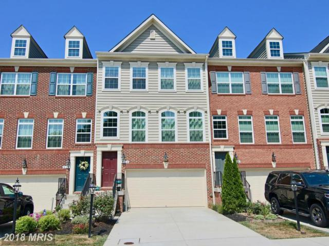 622 Highland Farms Circle, Gambrills, MD 21054 (#AA10295927) :: Maryland Residential Team