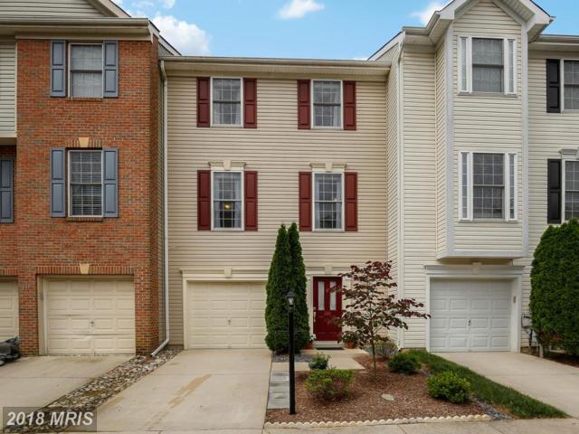 269 Braxton Way, Edgewater, MD 21037 (#AA10296984) :: Maryland Residential Team