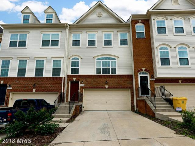 8495 Winding Trail, Laurel, MD 20724 (#AA10298941) :: TVRG Homes