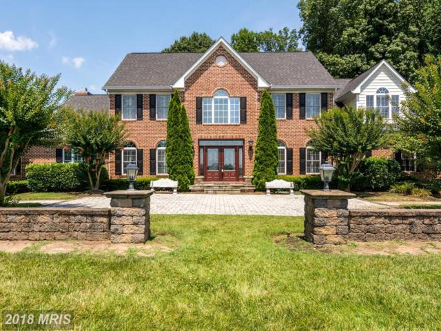 3587 Birdsville Road, Davidsonville, MD 21035 (#AA10299751) :: Colgan Real Estate