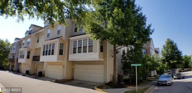 3513 Ivy Bank Lane, Laurel, MD 20724 (#AA10299914) :: Blackwell Real Estate