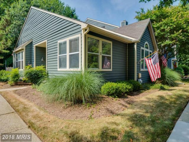 7 Chelsea Court, Annapolis, MD 21403 (#AA10300147) :: AJ Team Realty