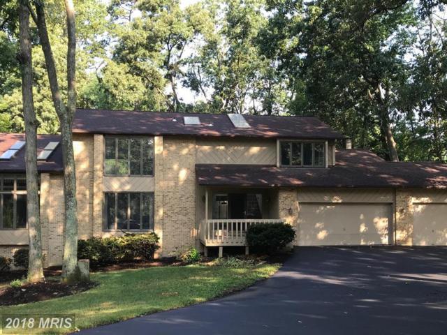 300 Braeburn Glen Court, Millersville, MD 21108 (#AA10300354) :: Maryland Residential Team
