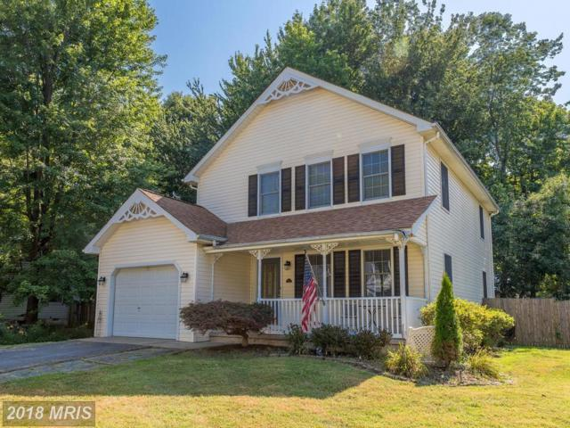 5983 4TH Street, Deale, MD 20751 (#AA10302043) :: The Hagarty Real Estate Team