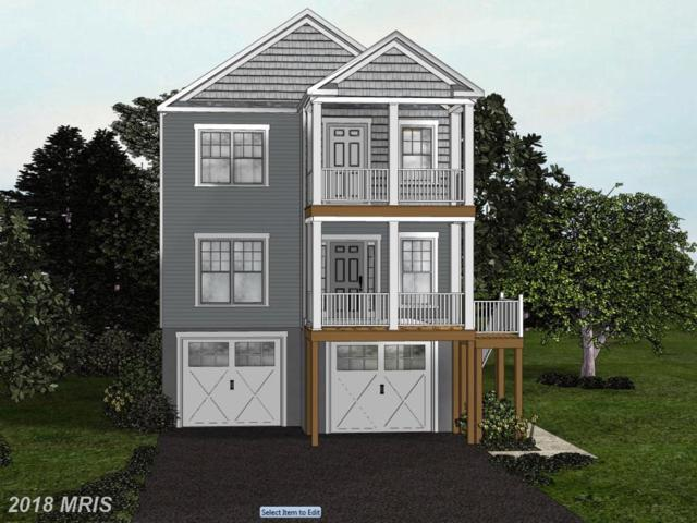 605 Overhill Drive, Edgewater, MD 21037 (#AA10302094) :: Maryland Residential Team