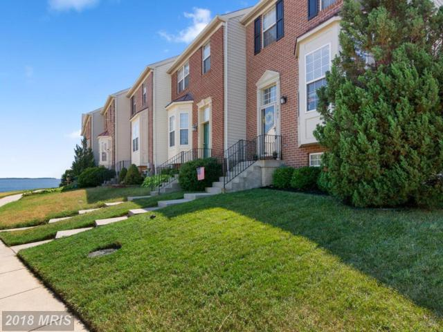 7901 River Rock Way, Stoney Beach, MD 21226 (#AA10302951) :: Charis Realty Group