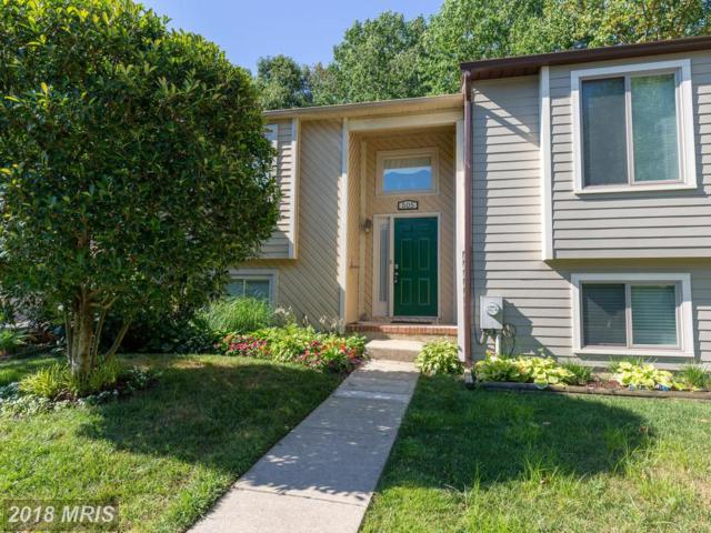 505 Greenblades Court, Arnold, MD 21012 (#AA10303724) :: The Riffle Group of Keller Williams Select Realtors