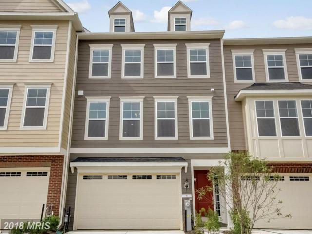 10 Enclave Court, Annapolis, MD 21403 (#AA10305152) :: The MD Home Team