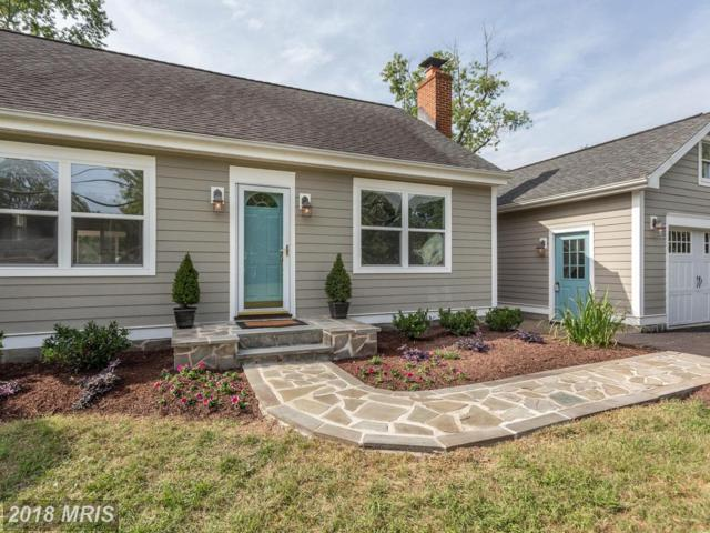 477 Martin Drive, Millersville, MD 21108 (#AA10313944) :: The Riffle Group of Keller Williams Select Realtors