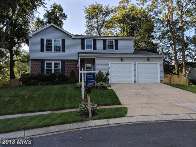 Annapolis, MD  :: Jim Bass Group of Real Estate Teams, LLC