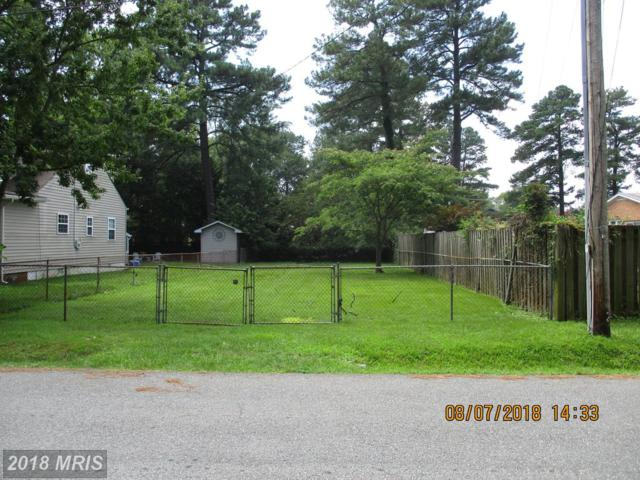 7004 Dover Avenue, North Beach, MD 20714 (#AA10320318) :: Gail Nyman Group